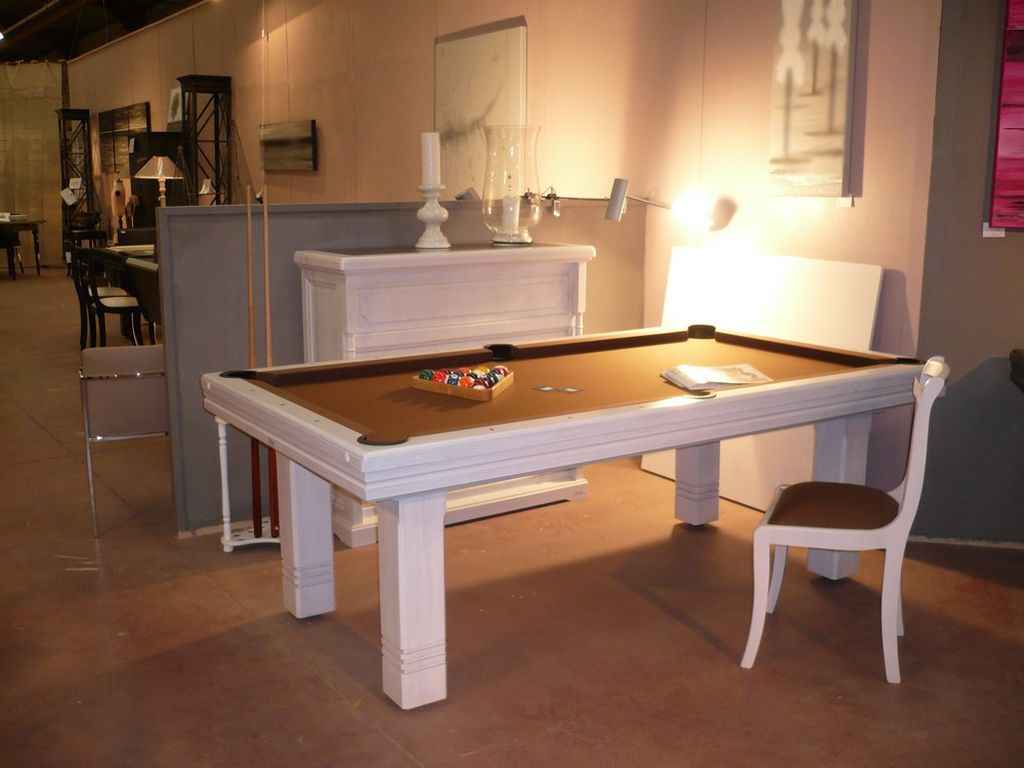 billard toulet club dans billard toulet de billard et baby foot sur ambiance plaisir. Black Bedroom Furniture Sets. Home Design Ideas