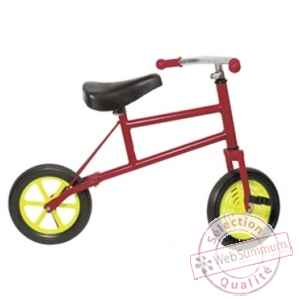 Bicycle N°21 4 a 8 ans -00121V