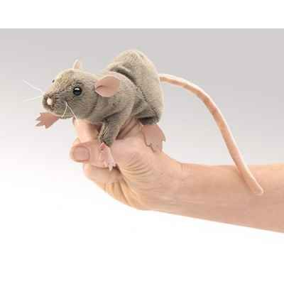 Mini rat Folkmanis -2756