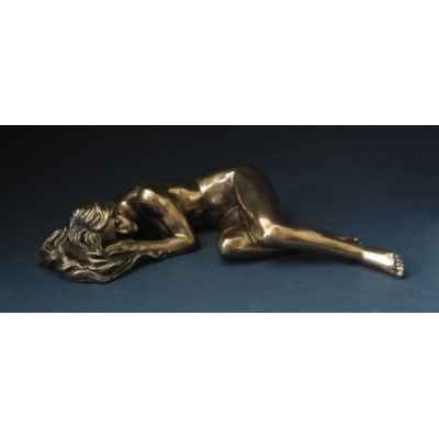 Figurine Body talk bt poses women Parastone -WU75137