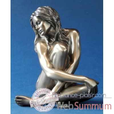 Body talk nude woman Parastone -WU75077