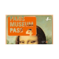 Pass Adulte Annuel