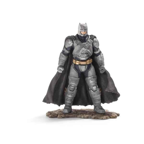 Batman (batman v superman) schleich -22526
