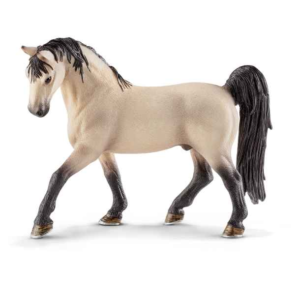 Etalon tennessee walker schleich -13789