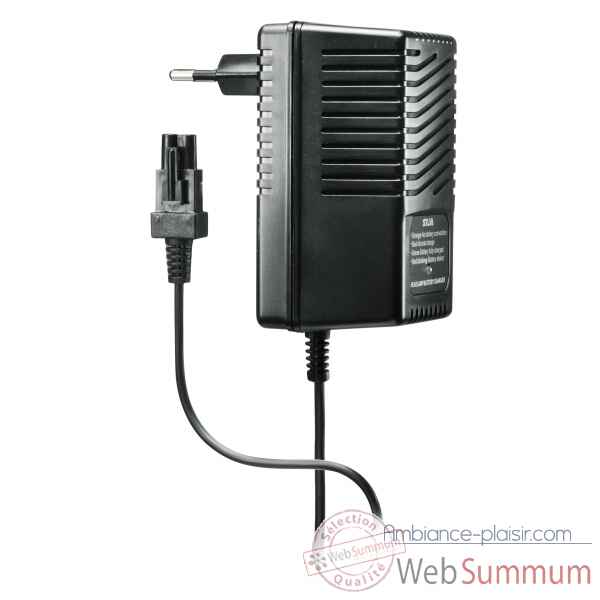 Chargeur universel Silva -57128-95