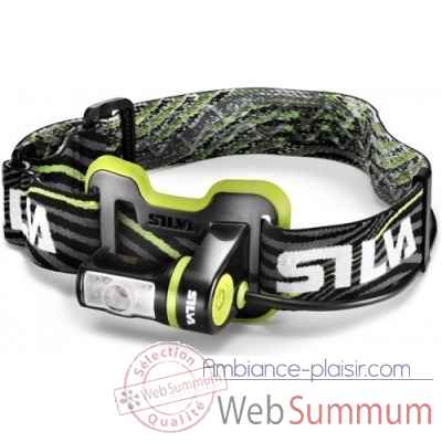 Trail runner plus Silva -37241-2