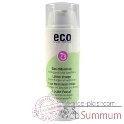 Soin Eco Lotion visage Eco Cosmetics -722018