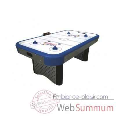 Air hockey stella loisirs cobra AHC