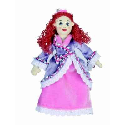Princesse The Puppet Company -PC002183