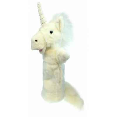 Licorne The Puppet Company -PC006049
