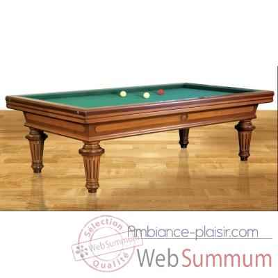 billard toulet dans billard toulet de billard et baby foot sur ambiance plaisir g. Black Bedroom Furniture Sets. Home Design Ideas