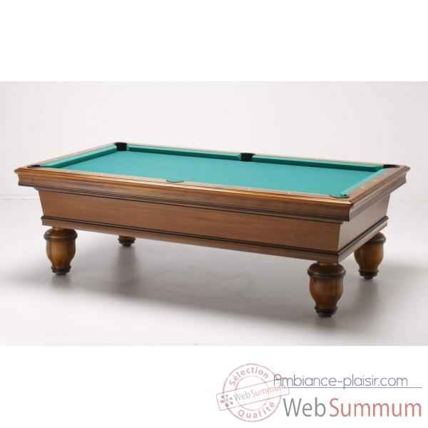 billard toulet dans billard toulet de billard et baby foot sur ambiance plaisir f. Black Bedroom Furniture Sets. Home Design Ideas