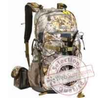 Sac Pionner 900 Real Tree Xtra n3S8rQ