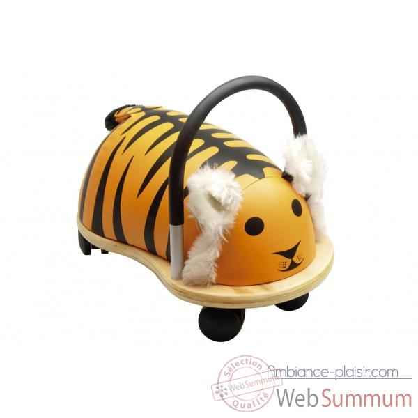 Porteur wheely bug grand tigre -6149732